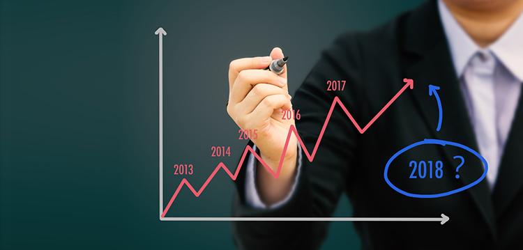 Le novità della finanziaria 2018